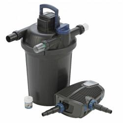 Filtrační systém Oase FiltoClear Set 16000