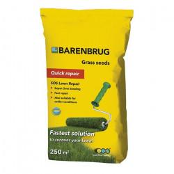 Travní osivo Barenbrug SOS 5 kg