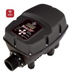 Frekvenčný menič WILO SIRIO ENTRY 2.0 - 230 V