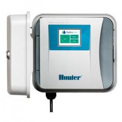 Řídící jednotka HUNTER HPC-401-E 7 sekcí - externí