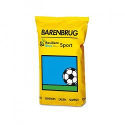 Travní osivo Barenbrug Resilient Blue Sport 15 kg