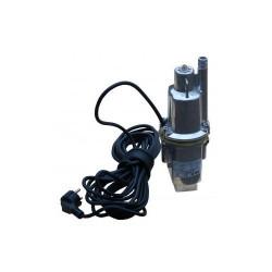 Vibračné čerpadlo IBO VM 60