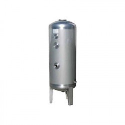 Tlaková nádoba JOVAL 150L - bez vaku
