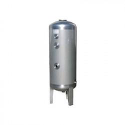 Tlaková nádoba JOVAL 400L - bez vaku