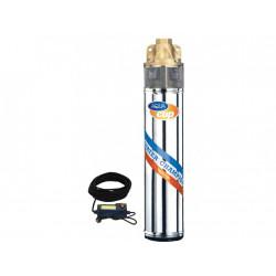 Ponorné čerpadlo Aquacup SIGI 40/60 20 m kabel