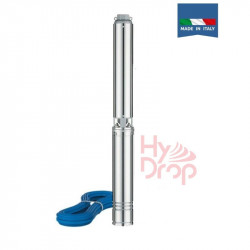 Hydrop FP2 007 - 20m kábel 400 V