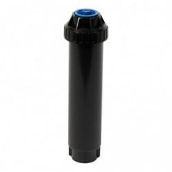 Postřikovač RAIN BIRD UNI spray HE VAN 410  - výsuv 10 cm