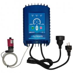 Frekvenčný menič ARCHIMEDE IMMP 0,75 kW - 230 V