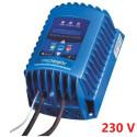 Frekvenční měniče 400 V