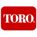 Závlahy TORO