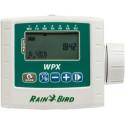 Řídicí jednotky WPX - bateriové