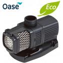 Čerpadla Aquamax Eco Gravity