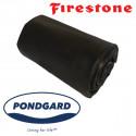 Jezírkové fólie Firestone
