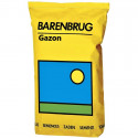 Travní osivo Barenbrug