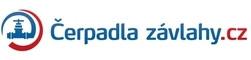 cerpadlazavlahy.cz